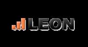 Leonconsulting